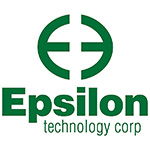 logo-epsilon-corp-2016-oct