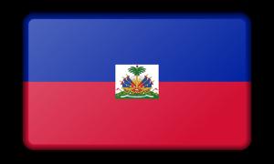 learn over lunch haiti